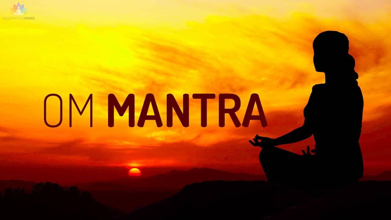 Free om mani padme hum download | healingsounds. Com.