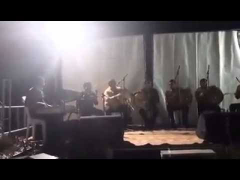 Adel Donya Rayes Laphar W Groupe Moka Wforja