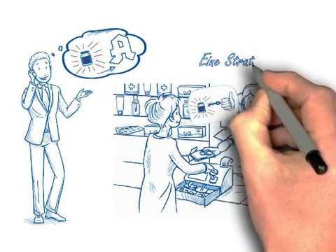 imp_gmbh_video_unternehmen_präsentation