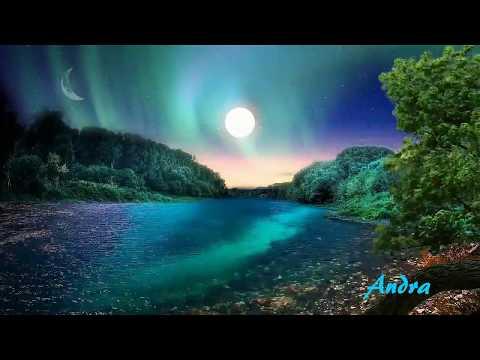 ♥ Ƹ̵̡Ӝ̵̨̄Ʒ ♥ ANTONIN  DVORAK --  HUMORESQUE NO 7