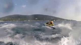 Геленджик - отдых на море!(, 2016-08-08T20:13:28.000Z)