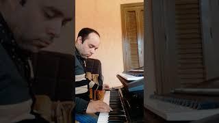 موسيقى تتر برنامج العلم و الإيمان... أداء محمد حاتم