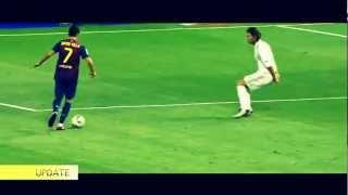 Video David Villa ● Impossible without you ● Goals- Skills download MP3, 3GP, MP4, WEBM, AVI, FLV Maret 2018