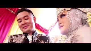 Wedding Hesty & Atiq