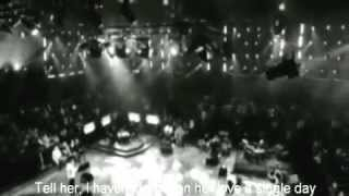 Serdar Ortaç Sana Değmez Feat Joseph Attieh Te 39 eb El Shouq