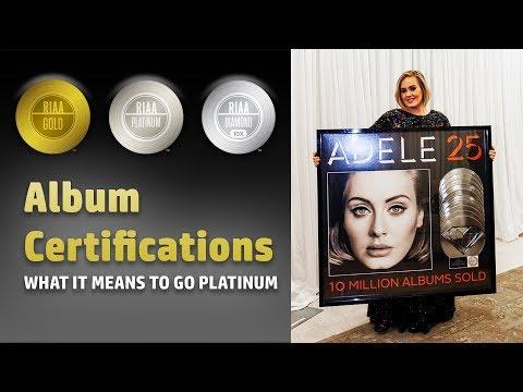 album-certifications---going-platinum