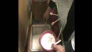 Один день из жизни пожизненно осужденных. Фрагменты(http://sites.google.com/site/filmorsha, работа с молодежью, Навогонский Эдуард, лишение свободы, трудные подростки, жизнь..., 2011-05-28T04:48:34.000Z)