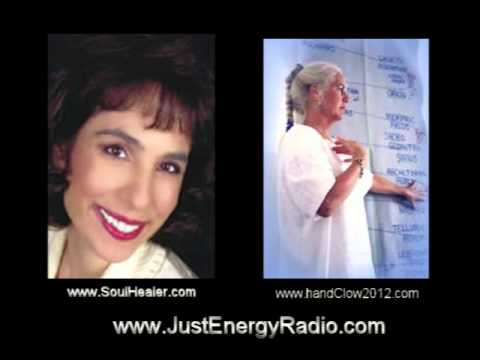 Kundalini, Astrology, and the Key Life Transitions - Barbara Hand Clow