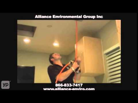 asbestos-&-mold-removal-in-ca-alliance-environmental-group