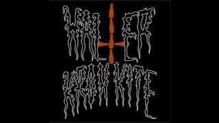 "Walter Kronkite - ""Demo"" [2015]"