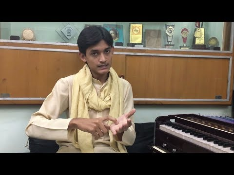Episode - 01 | Learn Free Music in English Language | Introductory Lesson | Sangeet Pravah World