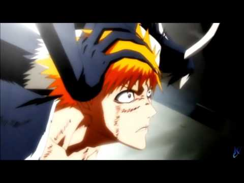 Bleach AMV ~Ranbu No Melody~