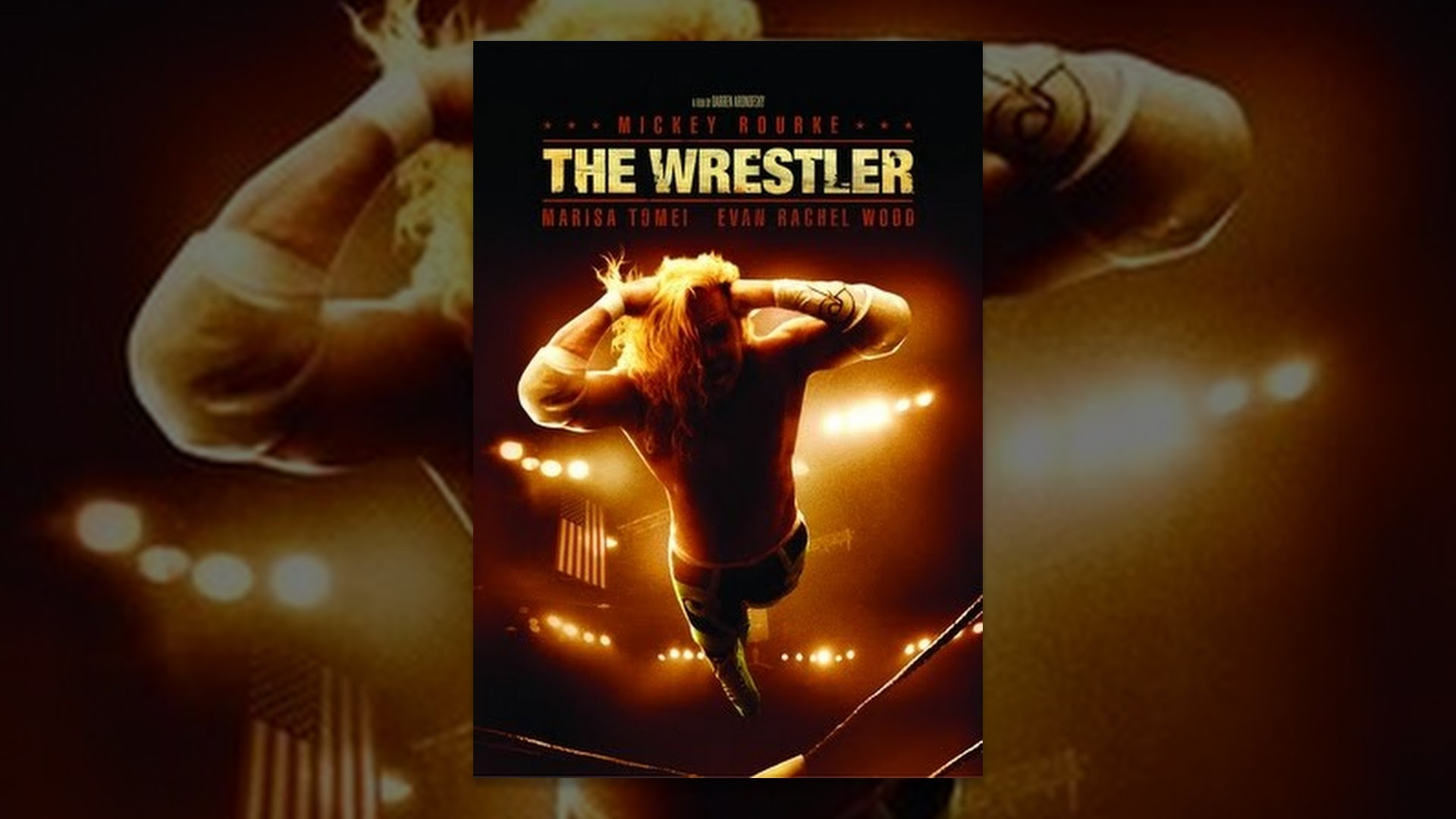 Download The Wrestler