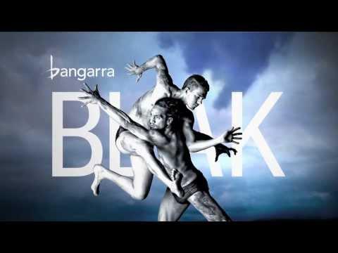 Bangarra Blak (tv ad)