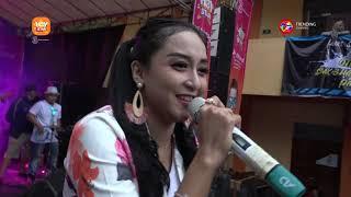 Download SEWATES KERJO // ELSA SAFIRA //RADISTA //SKA DUT //LIVE IN SMK BHAKTI MULYA PARE KEDIRI