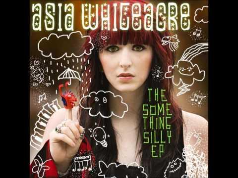 Asia Whiteacre - Follow Me Down