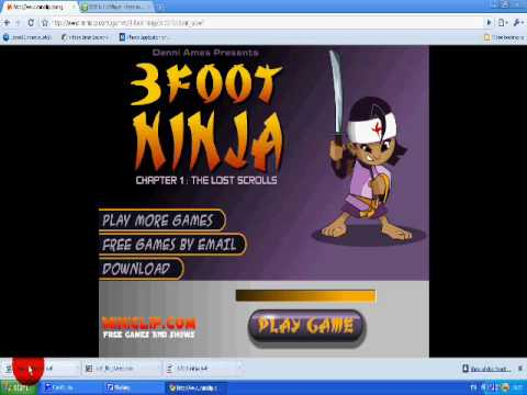 Download Miniclip Game Without Software