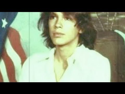 Richard Ramirez From Childhood to Killing Spree