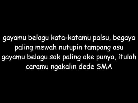 Explicit Verbal   Gayamu Lyrics