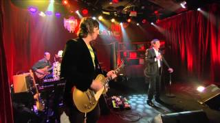 RocKwiz - Yesterday