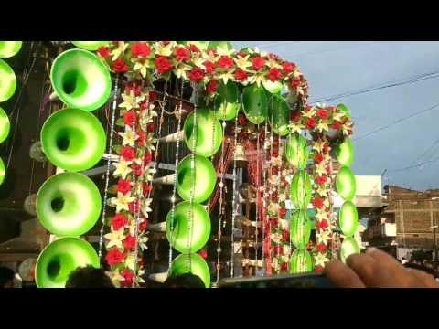 3 star dj dhumal Nagpur