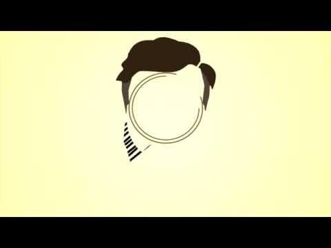 Миноксидил для волос -