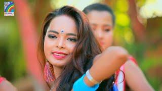 Video कभर रजऊ Cover Rajau , Singer-Raju sawariya, bhojpuri hot music download MP3, 3GP, MP4, WEBM, AVI, FLV April 2018