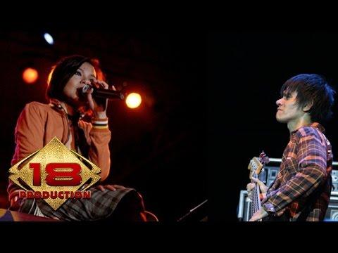 Tere - Mengapa Ini Terjadi (Live Konser Sawahlunto Sumatera Barat 23 Juli 2006)