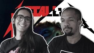 Baixar Qual o melhor CD do Metallica? | Feat. Tá Na Capa
