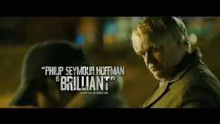 A Most Wanted Man - American TV spot 1