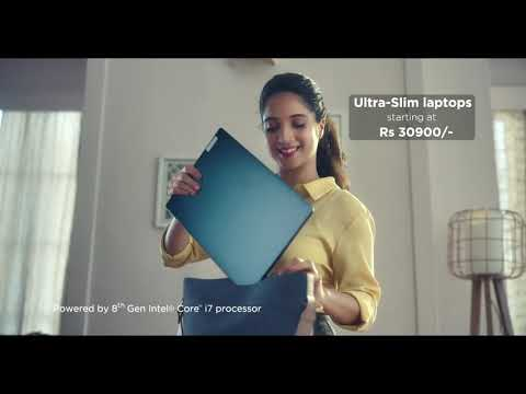 #ideapads540---ultra-slim.-ultra-stylish-|-tamil-commercial-2