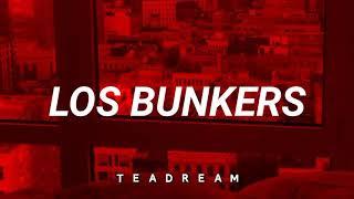 los bunkers - canción para mañana // letra