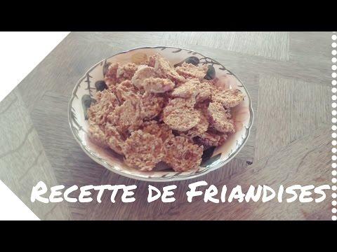 [recette]-friandises-maison-pour-chevaux♥-simple-et-rapide!