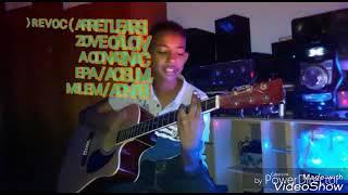 Baixar MUSICA: APE / DA BANDA MELIM / CANTANDO / ISRAEL TERRA ( COVER ) VIOLÃO E VOZ