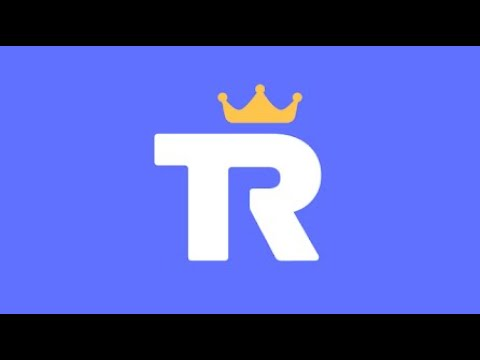 Trivia Royale™ (by Teatime Games, Inc.) IOS Gameplay Video (HD)