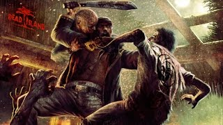 Игры про зомби на ПК — Dying Light(, 2015-03-28T15:00:14.000Z)