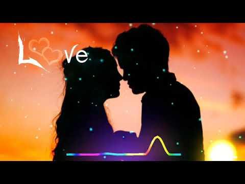 #blackscreenstatus #DJ_REMIX_LOVE new WhatsApp status// new love mashup song//