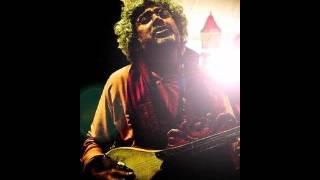Paban Das Baul - Sundori Komola