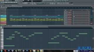Simple Plan   Your  Love Is A Lie instrumental flp