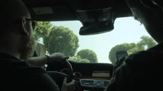 Big Sean - 24 Karats Of Gold (Mixtape Preview)