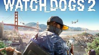 watch dogs 2 – Это Сан Франциско   город в стиле диско(подпишись если не дурак., 2016-10-01T13:53:04.000Z)
