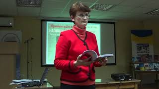 Максим Коровниченко ''Прикинь, народ, а там же нет войны!'' - читает Татьяна Грищенко