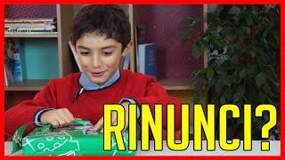 I Bambini Rinuncerebbero a un Regalo di Natale per una Buona Causa? - [Esperimento Sociale] theShow