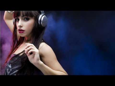 ♫♫ HOTTEST ELECTRO HOUSE MIX 2011-2012 by Deejay Mrky (Third Mix)♫♫