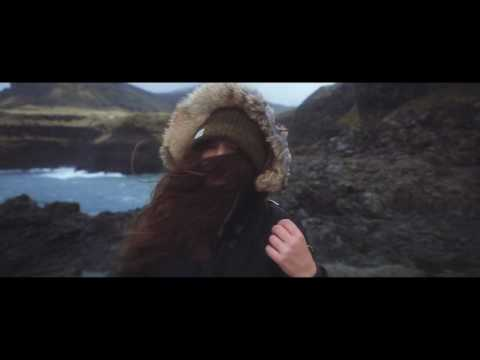 THE FAROE ISLANDS Full HD,1080p Rob Strok