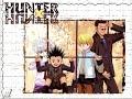 Hunter X Hunter ภาค 1 video