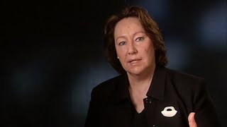 Sheila Watt-Cloutier on the Inuit View of the World