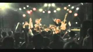 飛玲仙のライヴでは、定番のライヴ最後の曲!! 初の東京遠征ライヴから...