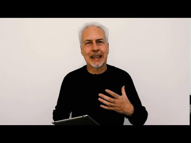 David: un rey con corazón de pastor - Lección 6