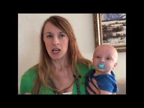 Is Age Specific Formula Legit Baby Formula Expert